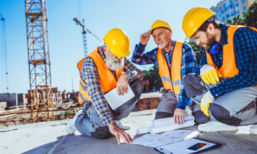 Concrete Driveway Contractors Grand Rapids