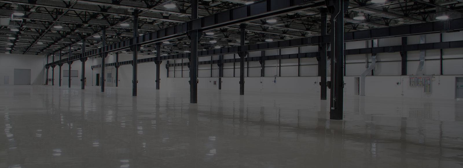 epoxy-flooring-grand-rapids