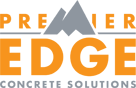Epoxy Flooring Grand Rapids Logo