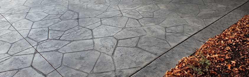 Choosing Your Concrete