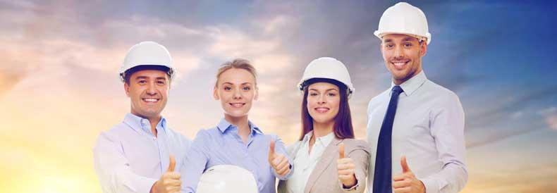 basement-floor-epoxy-and-sealer-contractor