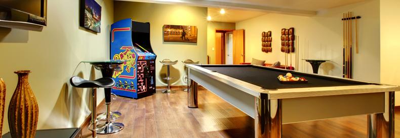 waterproof-basement